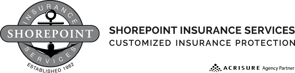 Shorepoint Insurance